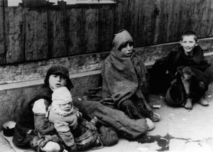 warsaw-ghetto-children2