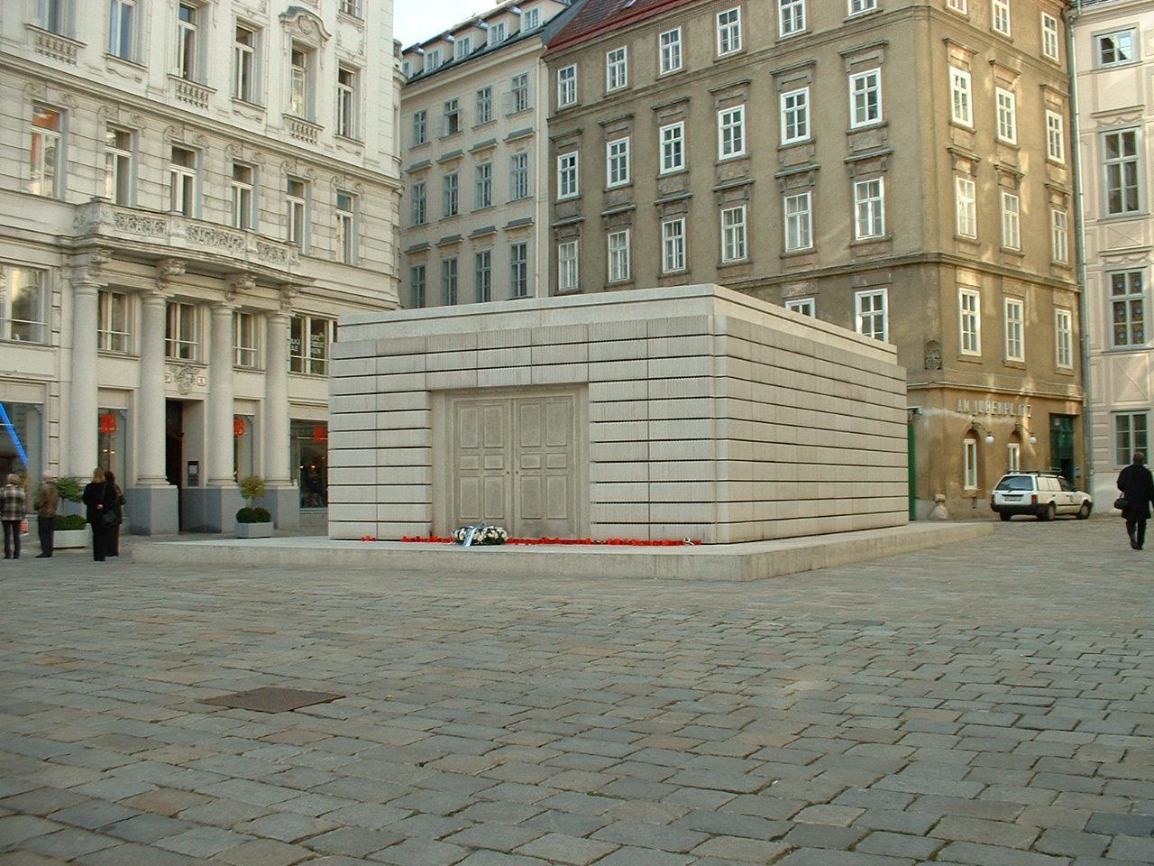 01_Judenplatz_1